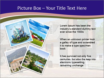 0000085794 PowerPoint Template - Slide 23