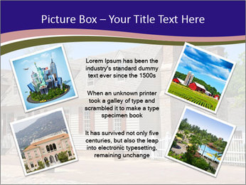 0000085794 PowerPoint Template - Slide 24