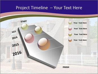 0000085794 PowerPoint Template - Slide 26