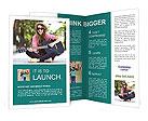 0000085795 Brochure Templates