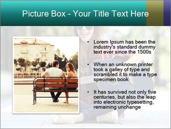 0000085795 PowerPoint Templates - Slide 13
