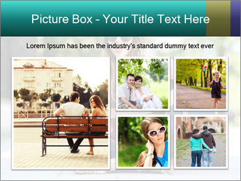 0000085795 PowerPoint Templates - Slide 19