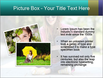 0000085795 PowerPoint Template - Slide 20
