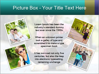 0000085795 PowerPoint Templates - Slide 24