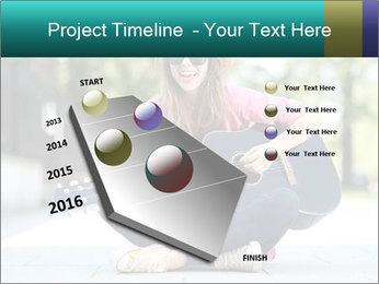0000085795 PowerPoint Template - Slide 26