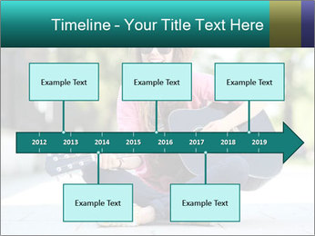 0000085795 PowerPoint Template - Slide 28