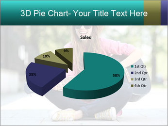 0000085795 PowerPoint Template - Slide 35