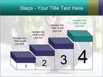 0000085795 PowerPoint Templates - Slide 64