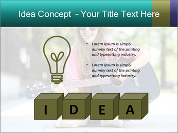 0000085795 PowerPoint Templates - Slide 80