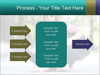 0000085795 PowerPoint Template - Slide 85