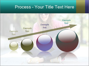 0000085795 PowerPoint Template - Slide 87