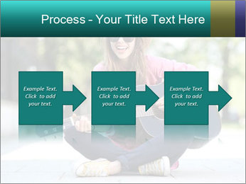 0000085795 PowerPoint Templates - Slide 88