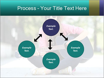 0000085795 PowerPoint Template - Slide 91