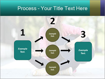 0000085795 PowerPoint Templates - Slide 92