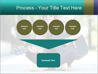 0000085795 PowerPoint Template - Slide 93