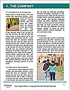 0000085795 Word Templates - Page 3