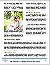 0000085795 Word Templates - Page 4
