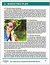 0000085795 Word Templates - Page 8