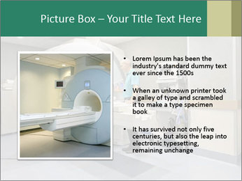 0000085796 PowerPoint Template - Slide 13