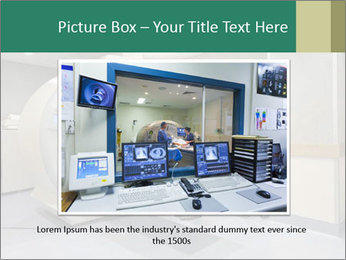 0000085796 PowerPoint Templates - Slide 16