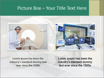 0000085796 PowerPoint Templates - Slide 18