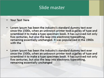 0000085796 PowerPoint Templates - Slide 2