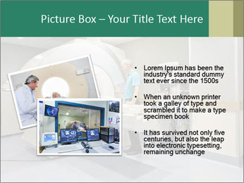 0000085796 PowerPoint Templates - Slide 20
