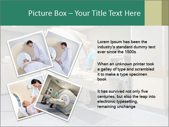 0000085796 PowerPoint Templates - Slide 23