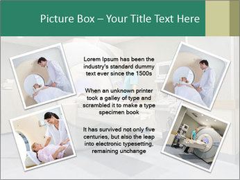 0000085796 PowerPoint Templates - Slide 24
