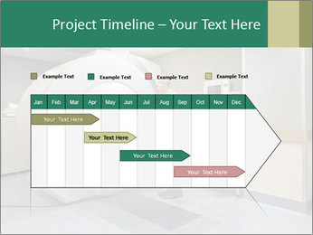 0000085796 PowerPoint Templates - Slide 25