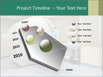 0000085796 PowerPoint Templates - Slide 26