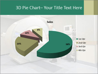 0000085796 PowerPoint Templates - Slide 35