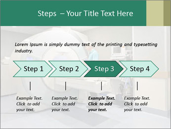 0000085796 PowerPoint Templates - Slide 4