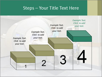 0000085796 PowerPoint Template - Slide 64