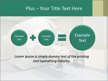 0000085796 PowerPoint Templates - Slide 75