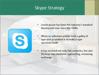0000085796 PowerPoint Template - Slide 8