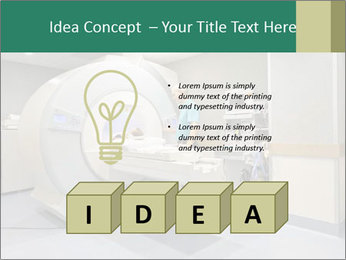 0000085796 PowerPoint Template - Slide 80