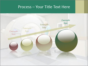 0000085796 PowerPoint Templates - Slide 87