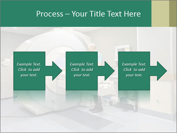 0000085796 PowerPoint Templates - Slide 88