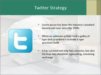 0000085796 PowerPoint Templates - Slide 9