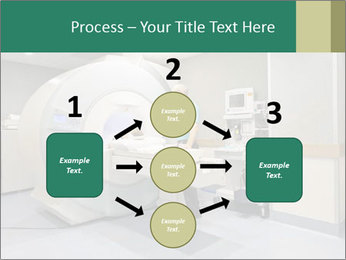 0000085796 PowerPoint Templates - Slide 92