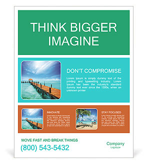 0000085797 Poster Template