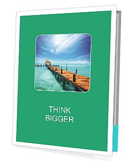 0000085797 Presentation Folder