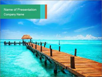 0000085797 PowerPoint Template - Slide 1