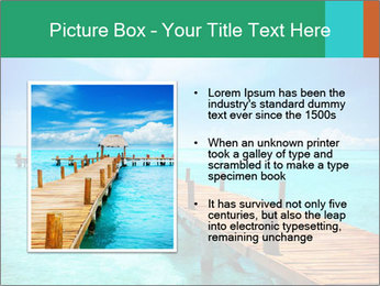 0000085797 PowerPoint Template - Slide 13