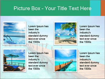 0000085797 PowerPoint Template - Slide 14