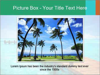 0000085797 PowerPoint Template - Slide 15
