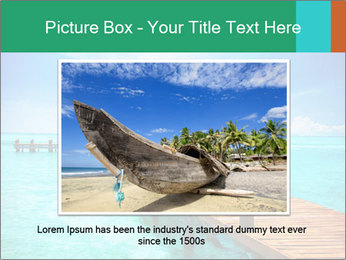 0000085797 PowerPoint Template - Slide 16