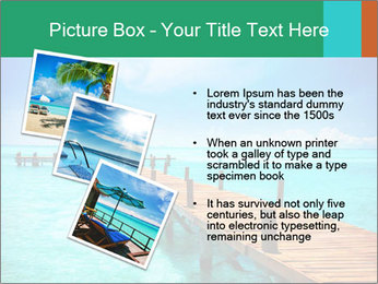 0000085797 PowerPoint Template - Slide 17