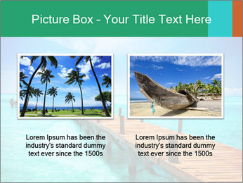 0000085797 PowerPoint Template - Slide 18